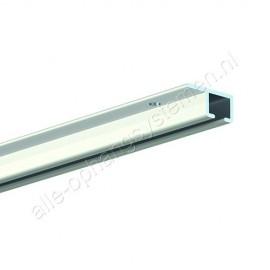 Newly R70 Plafondrail - 200cm - 20kg - 3 kleuren