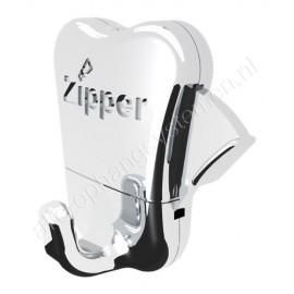 STAS Zipper Haak - 15kg