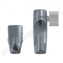 Newly H30 Micro Haak - 3kg
