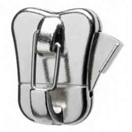 STAS Zipper Haak Pro - 20kg