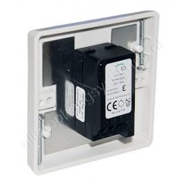 AOS Elektronische dimmer 220 - 12v
