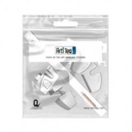Artiteq Pro Light Connector (Set) - 12v