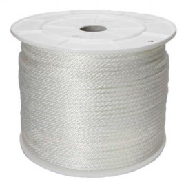 AOS Nylon koord 2.0mm - 100m