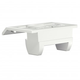 Artiteq Up Rail Plafond Clip