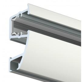 Artiteq Master LED Philips LV 300K warm wit