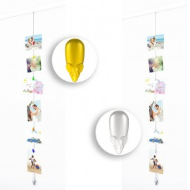 Artiteq Picture Mouse Magnets - in 2 kleuren