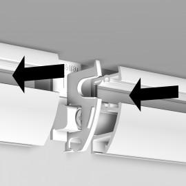 Artiteq Pro Light Connector