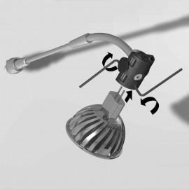 Artiteq Pro Light Armatuur