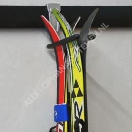 Ski's Ophangsysteem - Ophang Haak GSH24