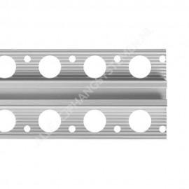 Stas Plasterrail vernieuwd design – 200cm