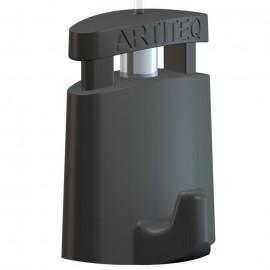 Artiteq 1mm Zelfremmende Micro Haak - 10kg