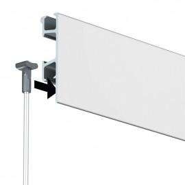 Artiteq Click Pro 200cm - 50kg