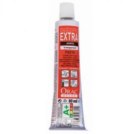 Artiteq FX210 Lijm voor kroonlijsten - 80ml