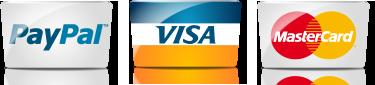 PayPal_Visa_Mastercard-3.png