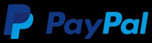 Paypal-logo-302x86.png