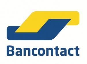 bancontact_logo-302x223