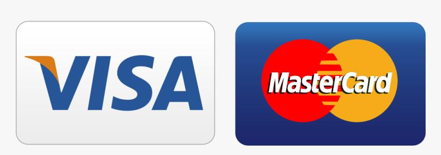 credit-or-debit-card-mastercard-logo-visa-card