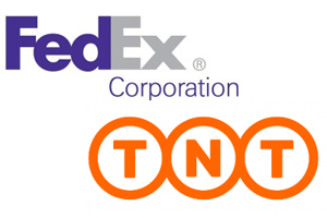 fed-ex-tnt.jpg