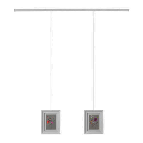 Ikea Schilderij Ophangsysteem