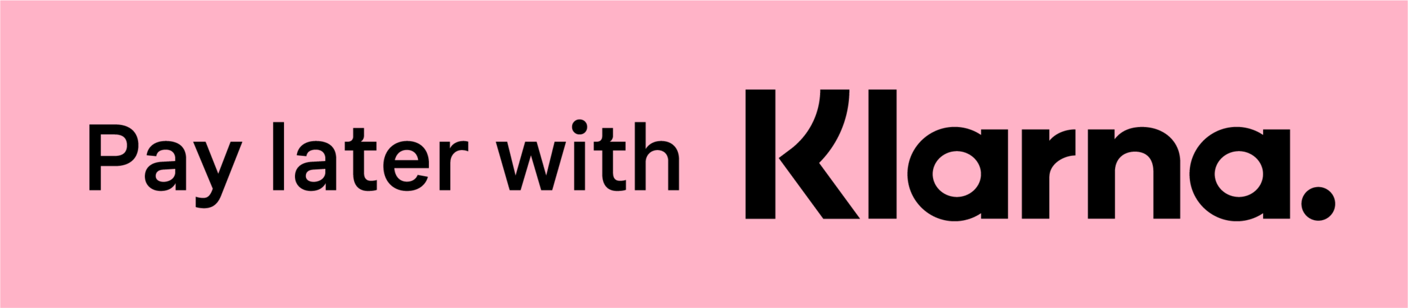 klarna-actionbadge-primary-pink